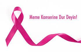 meme kanserine dur